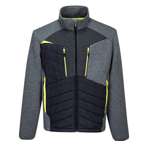 DX471 - DX4 Baffle Jacket