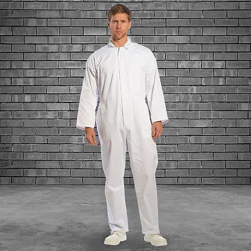 2201 - Food Coverall