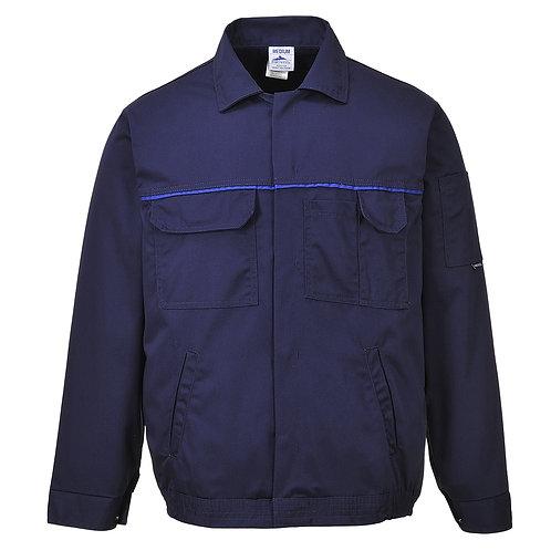 2860 - Classic Work Jacket