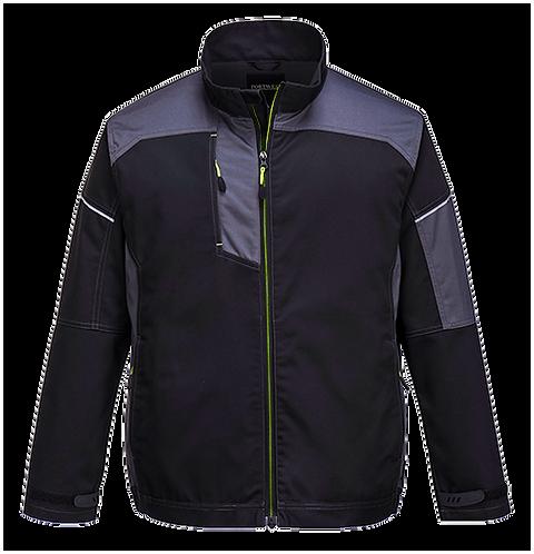 T603 PW3 Work Jacket