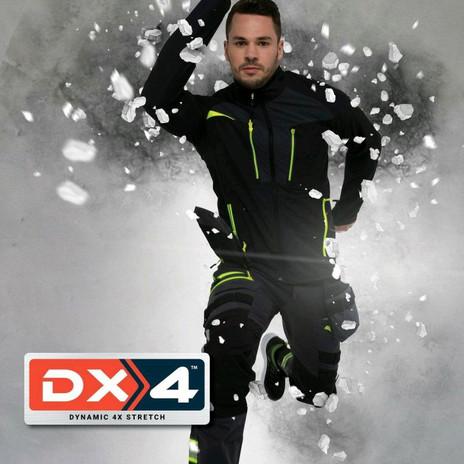 DX4.jpg