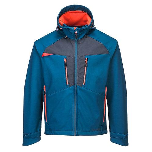 DX474 - DX4 Softshell Jacket