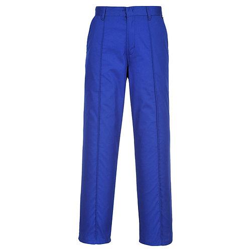 2885 - Preston Trousers