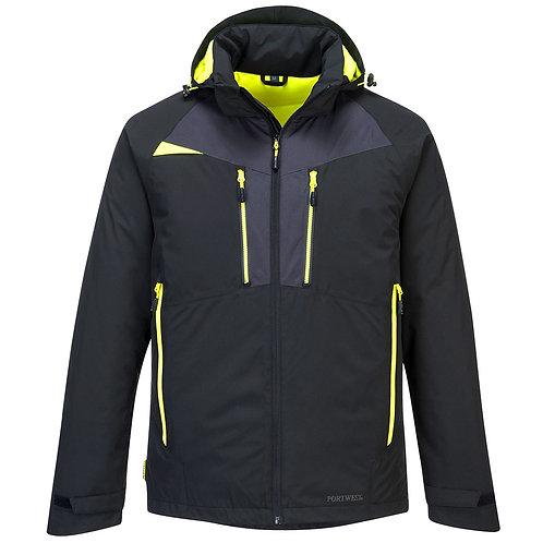 DX460 - DX4 Winter Jacket