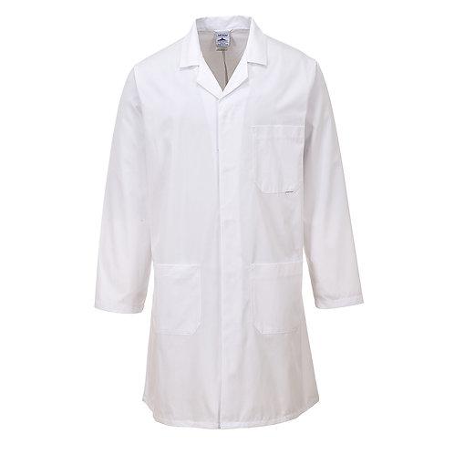 2852 - Standard Coat