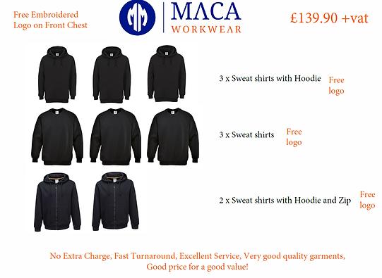 Maca Workwear Bundle 09 07 20 20.png