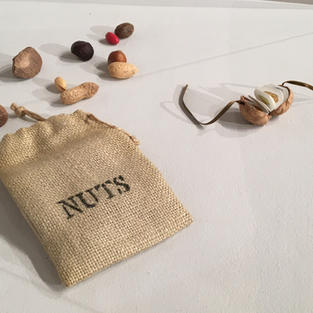 Nuts, 1998