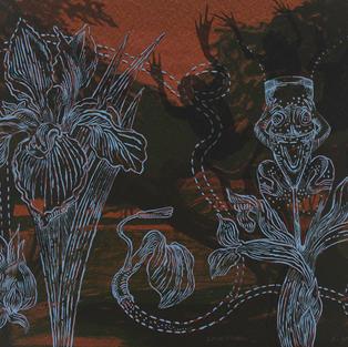 Naumkeag, 1997