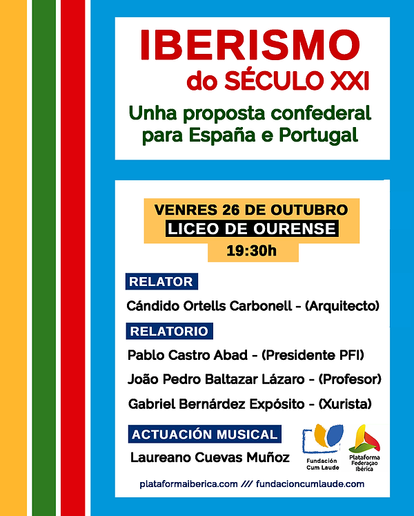 Cartel-Liceo-Ourense---Galego.png