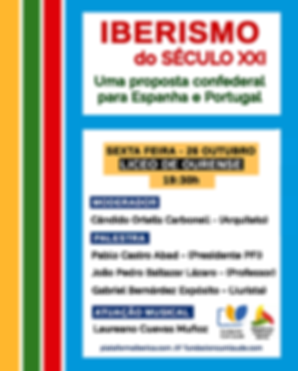 Cartel-Liceo-Ourense---PT.png