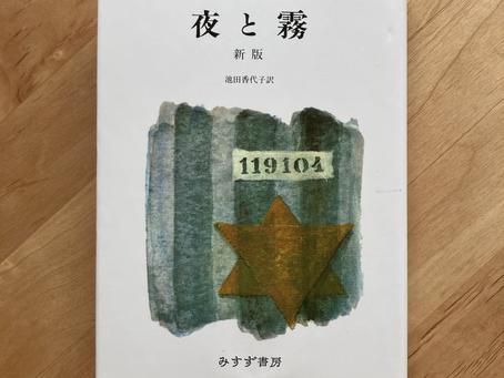 8/21(土) 22(日)アトリエopen