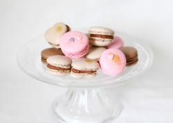 Macarons Kuchenwunder