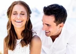Hochzeitstorte Ibiza