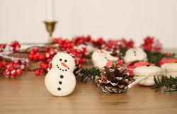 Christmassweettable