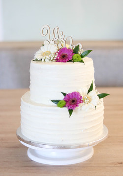 Wedding cake OÖ