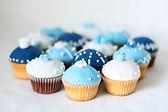 minicupcakes-15.jpg