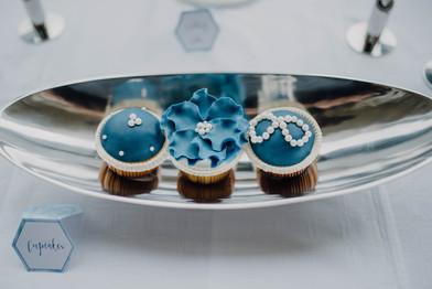 Cupcakes Kuchenwunder