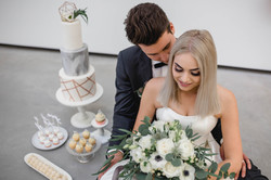 Heiraten in OÖ