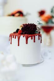 Dripcake Kuchenwunder