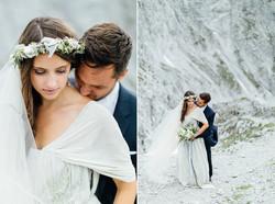 Hochzeitstorte Innsbruck