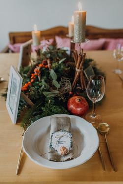 StyledShoot_Winterwedding_Blumenschmuck-