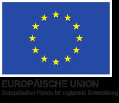 Logo_EU_FFRE_PNG_DE.png