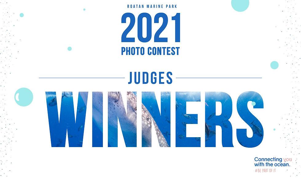 RMP_Photocontest_Winners_FB Portada_edited.jpg