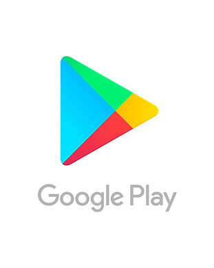 googleplay.jpg