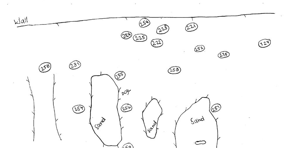 SCTLD MAPS RMP-MANOFWAR.png