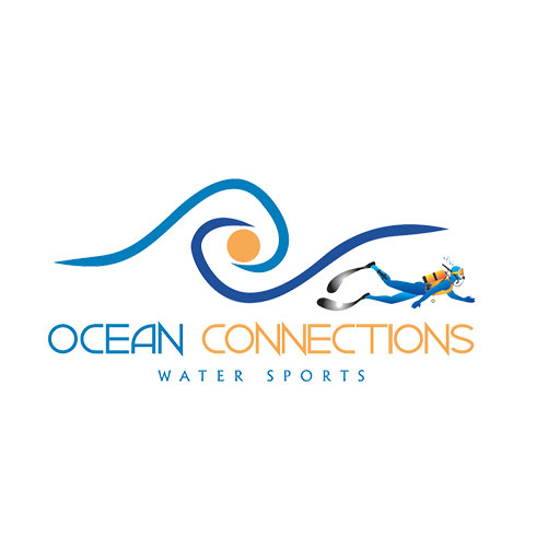 oceanconnections