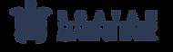 LogoRMP_2021-01.png