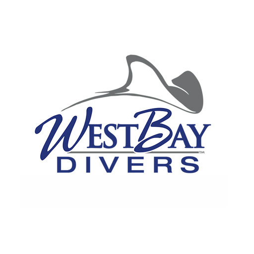 westbaydivers