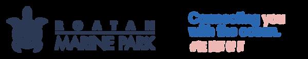Logo Connect y RMP Juntos -02.png