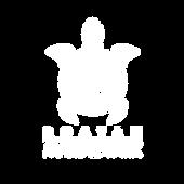 LogoRMP_2021-10.png