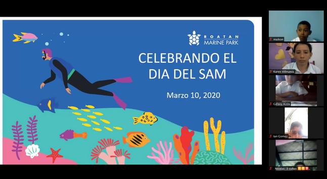 20210310_Celebración Día del SAM_TV.pn