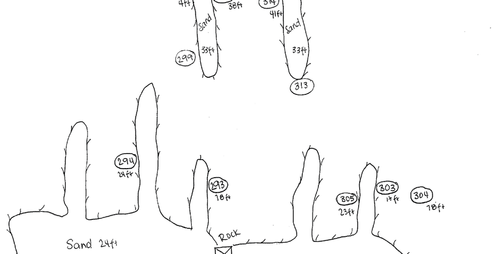 SCTLD MAPS RMP-THE BIGHT.png