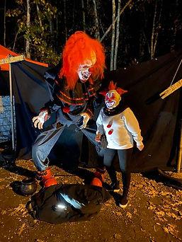 Olivia & clown.jpg