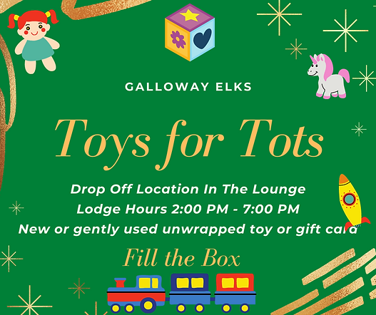 Toys for Tots (1).png