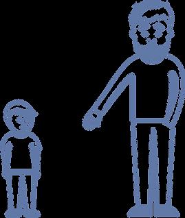 image parent-06.png