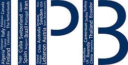 logo_iipb_(ecran_RVB).jpg