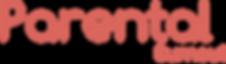 Logo EN-03.png