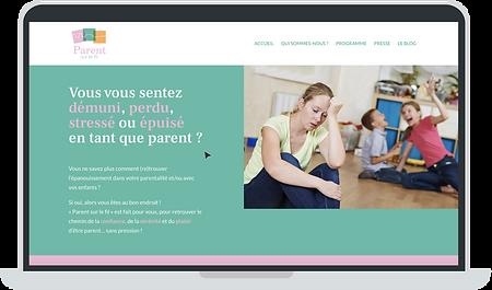 img_parents_sur_le_fil.png