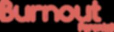 Logo Site Burnout Parental-02.png