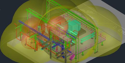 6. compressor gas detection3.png