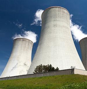 Proconics Power Generation Services