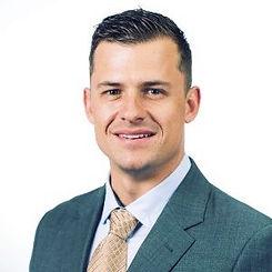 Department Manager: Gerhard de Clercq