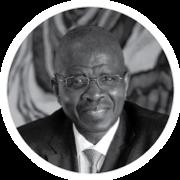 Proconics | Lumkile Wiseman Nkuhlu