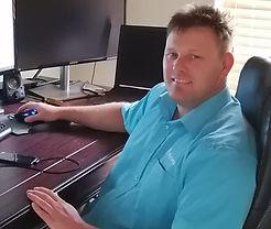 Mentorship Series: Jolan van Papendorp, Department Manager: Electrical