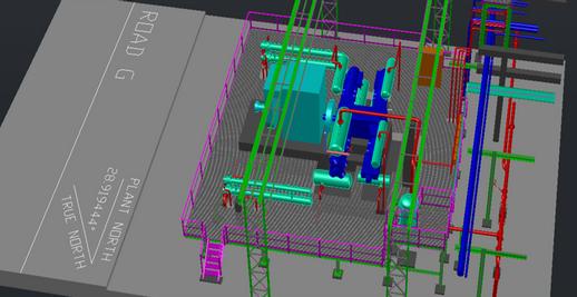 6. compressor gas detection2.png