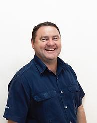 Construction Manager: Hannes Erasmus